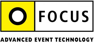 Focus Show Equipment