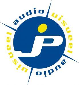 JP Audiovisueel