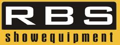 RBS Showequipment