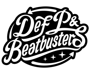 Def P & The Beatbusters