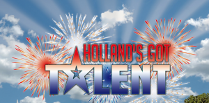 Holland's Got Talent