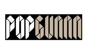 Popgunnn