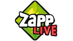 Zapp Live