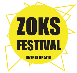 ZOKS Festival
